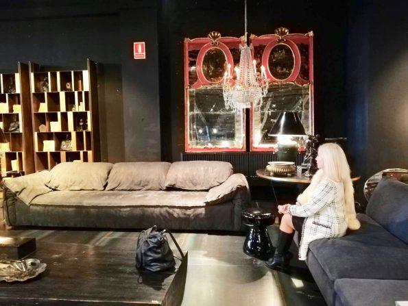 IMG 20190302 WA0056 595x447 - Azul Tierra Barcelona, Exquisite Interior Design