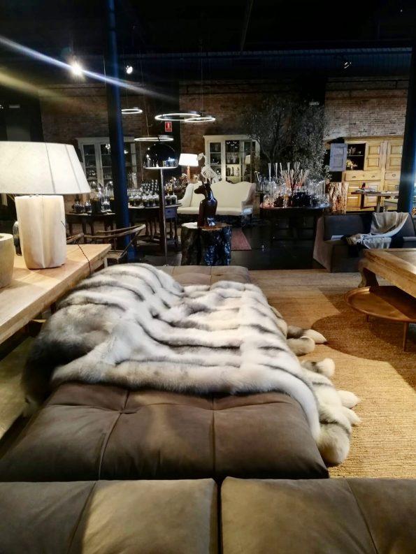 IMG 20190302 WA0089 595x793 - Azul Tierra Barcelona, Exquisite Interior Design