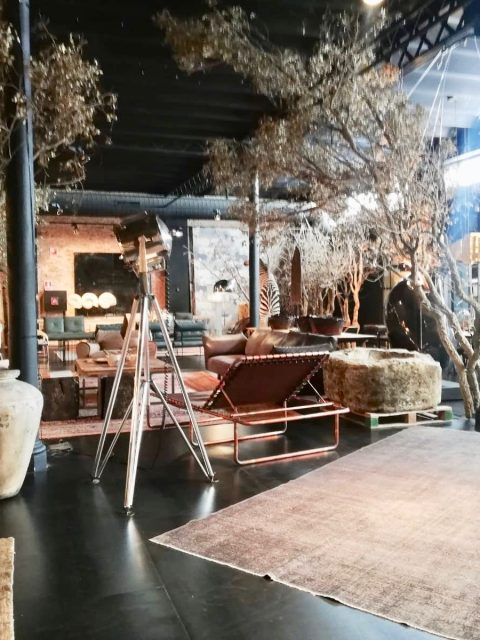 IMG 20190302 WA0091 480x640 - Azul Tierra Barcelona, Exquisite Interior Design