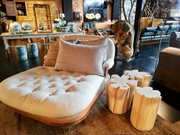 IMG 20190302 WA0103 595x447 - Azul Tierra Barcelona, Exquisite Interior Design