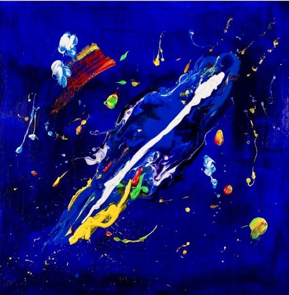 Screenshot 20190307 225857 595x607 - Tom Bushnell British Painter