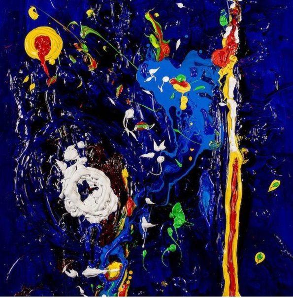 Screenshot 20190307 225938 595x606 - Tom Bushnell British Painter