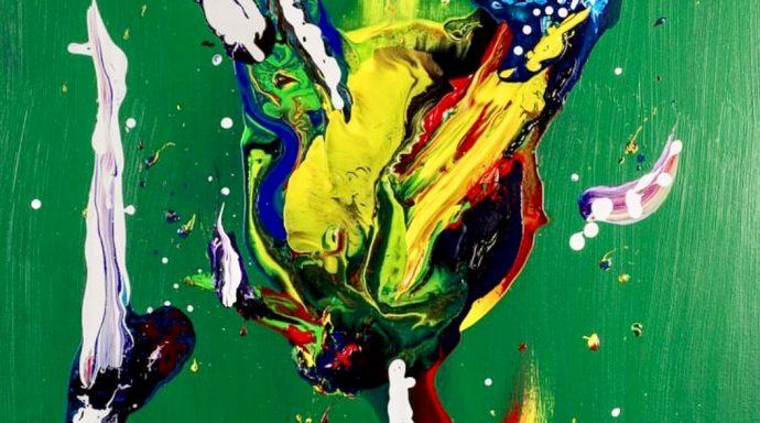 Screenshot 20190307 230040 690x384 - Tom Bushnell Artworks