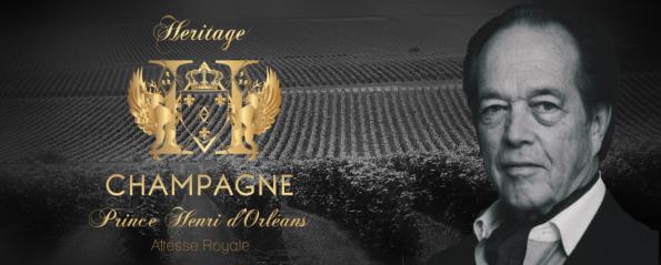 21271241 520611454946373 7209928000886066143 n 595x239 - Champagne Heritage Prince Henri d'Orléans