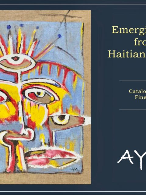 Captura de pantalla 2019 04 28 a las 19.26.56 1 480x640 - Alexander Latour, Fine Art Dealer and founder of AYITI Gallery