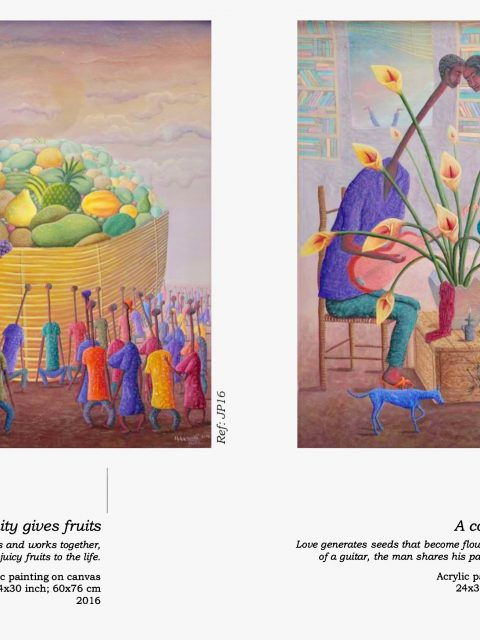 Captura de pantalla 2019 04 28 a las 19.52.39 480x640 - Alexander Latour, Fine Art Dealer and founder of AYITI Gallery