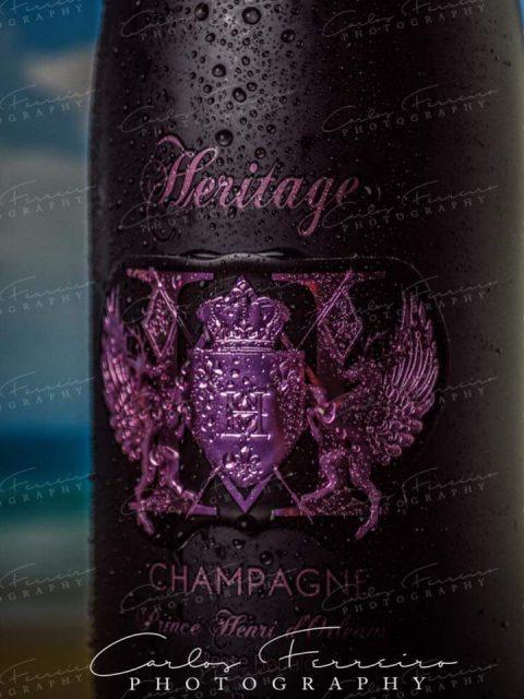 FB IMG 1539986088009 480x640 - Champagne Heritage Prince Henri d'Orléans