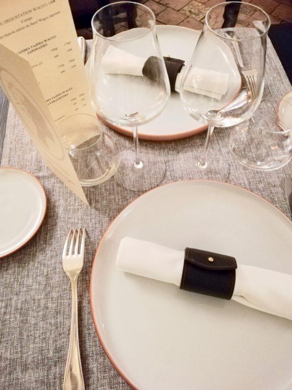 IMG 20190326 215726 595x793 - Les Tantes Jeanne, an exquisite restaurant in Paris