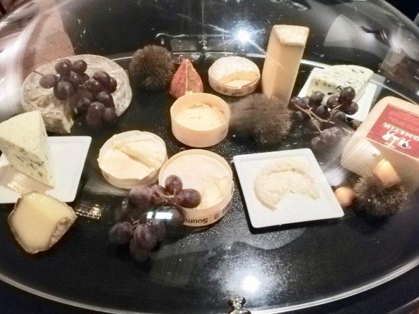 IMG 20190326 215754 595x446 - Les Tantes Jeanne, an exquisite restaurant in Paris