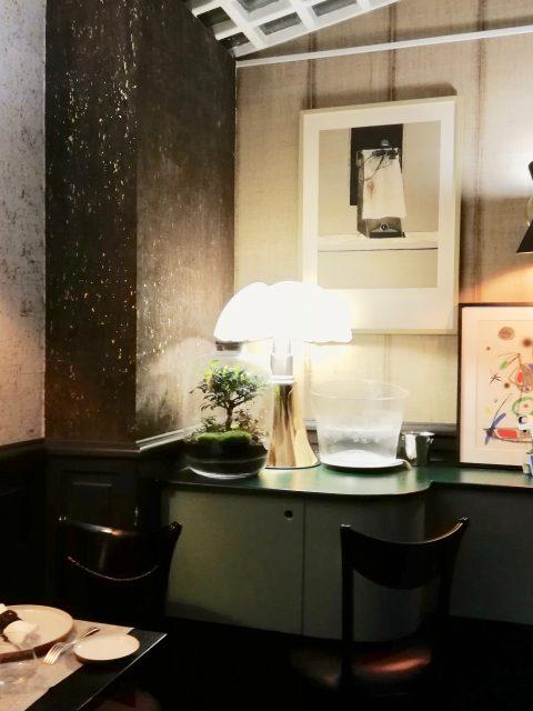 IMG 20190326 235708 480x640 - Les Tantes Jeanne, an exquisite restaurant in Paris