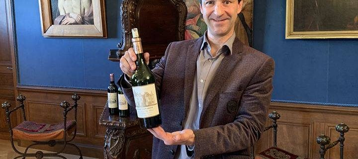 ThibautF1 1 720x320 - Thibaut Fourton, International Wine Expert Sommelier Consultant
