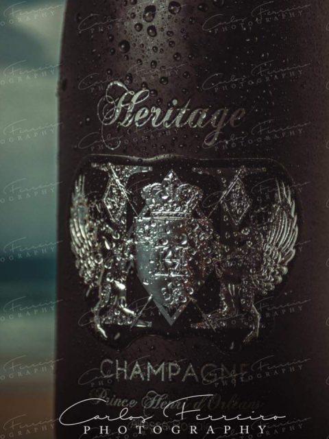 FB IMG 1539986092079 480x640 - Nina Vélez-Troya Ambassador of Champagne Heritage Prince Henri D'Orléans