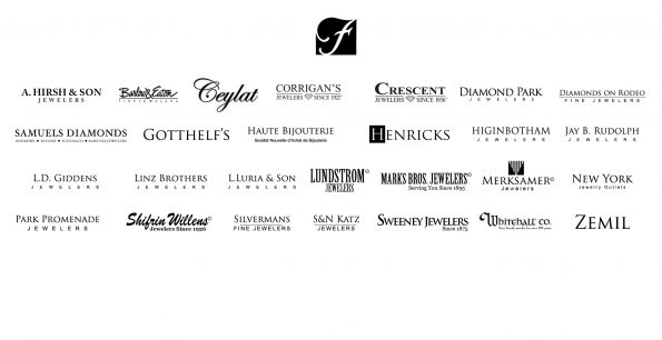 FinlayFineJewelers 595x306 - Vin Lee owner of Grand Metropolitan, the smart way to manage 130 Luxury Brands
