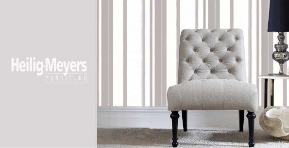 HeiligMeyersTotalPrestige 595x306 - Vin Lee owner of Grand Metropolitan, the smart way to manage 130 Luxury Brands
