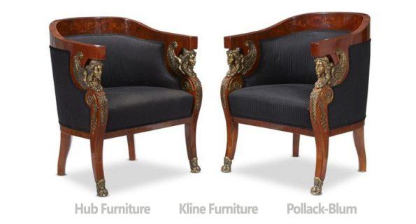 HubKlinePollack 595x320 - Vin Lee owner of Grand Metropolitan, the smart way to manage 130 Luxury Brands