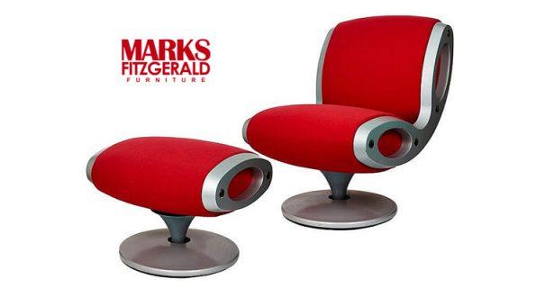 MarksFitzgeraldMarch 595x320 - Vin Lee owner of Grand Metropolitan, the smart way to manage 130 Luxury Brands