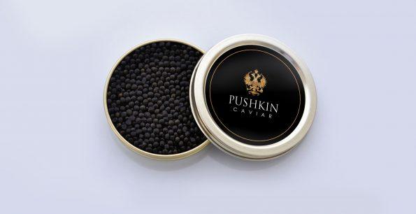 PushkinCaviar 595x306 - Vin Lee owner of Grand Metropolitan, the smart way to manage 130 Luxury Brands