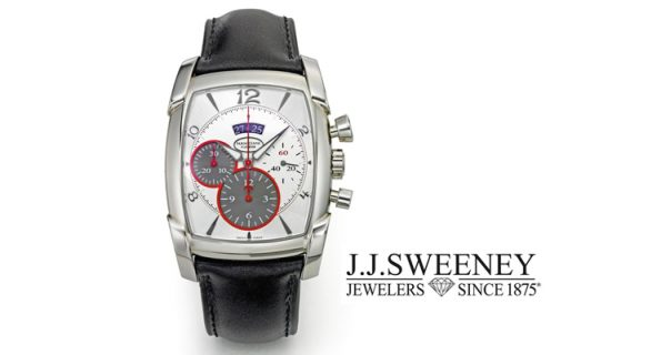 SweeneyJewelerFath 595x320 - Vin Lee owner of Grand Metropolitan, the smart way to manage 130 Luxury Brands