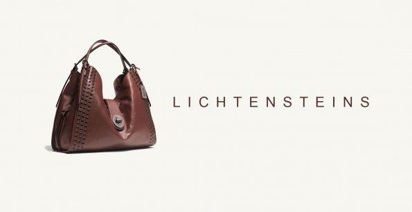 lichtensteins 595x306 - Vin Lee owner of Grand Metropolitan, the smart way to manage 130 Luxury Brands