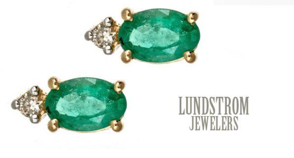 lundstrommemorial 595x320 - Vin Lee owner of Grand Metropolitan, the smart way to manage 130 Luxury Brands