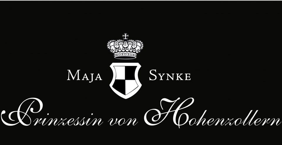 Captura de pantalla 2019 10 01 a las 19.24.35 960x494 - H.H. Princess Maja von Hohenzollern, a creative interior designer
