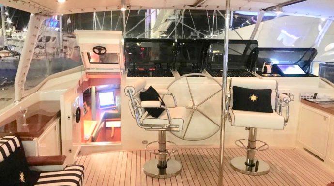 IMG 20190926 WA0014 690x384 - MONACO YACHT SHOW 2019, The World's Leading Super Yacht Event