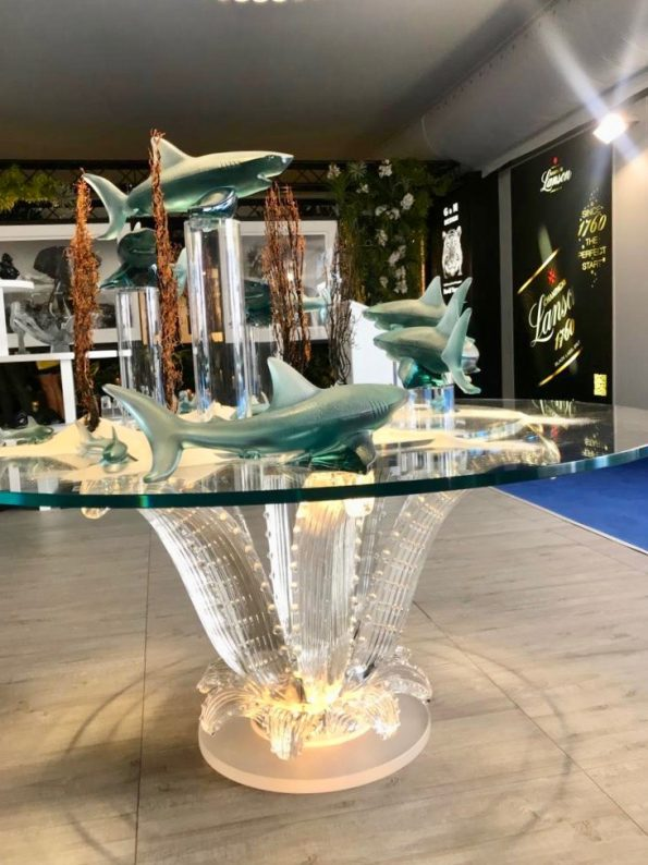 IMG 20190926 WA0051 595x794 - MONACO YACHT SHOW 2019, The World's Leading Super Yacht Event