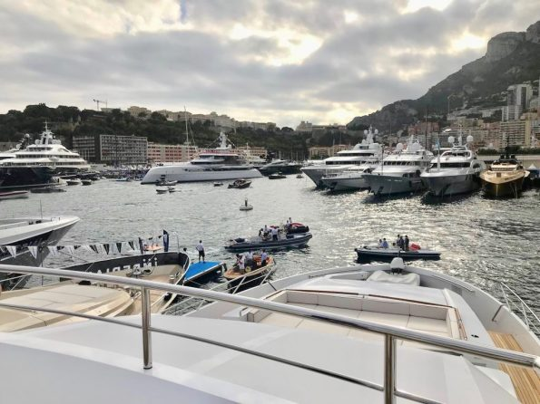 IMG 20190928 WA0030 595x446 - MONACO YACHT SHOW 2019, The World's Leading Super Yacht Event