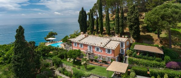 1 3 595x259 - Jameson Farn, Owner/Liaison Advisor at The Villa & Experience The French Riviera