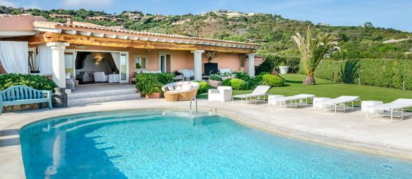 2 1 595x259 - Jameson Farn, Owner/Liaison Advisor at The Villa & Experience The French Riviera
