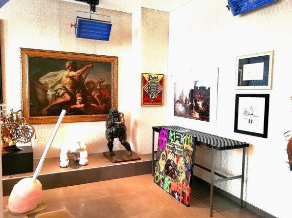 IMG 20191029 163141 595x446 - TV Art Live Monaco