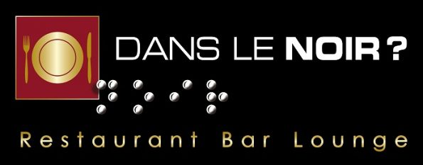 LOGO DANS LE NOIR RESTAURANT light 595x233 - Edouard de Broglie, CEO & Founder of Ethik Investment and Dans Le Noir?