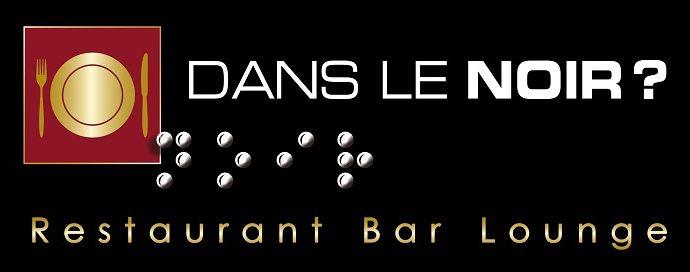 LOGO DANS LE NOIR RESTAURANT light 690x272 - Edouard de Broglie, CEO & Founder of Ethik Investment and Dans Le Noir?