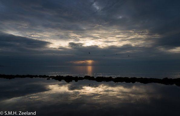Netherlands 2016 03 595x384 - Scott Hefti, the photographer of the deepness of life
