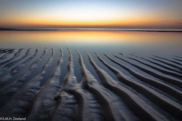Netherlands 2016 04 595x397 - Scott Hefti, the photographer of the deepness of life