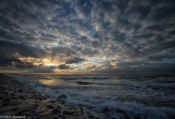 Netherlands 2016 1 595x405 - Scott Hefti, the photographer of the deepness of life