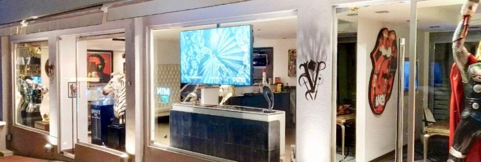 TV ART LIVE gallery 950x320 - TV Art Live Monaco