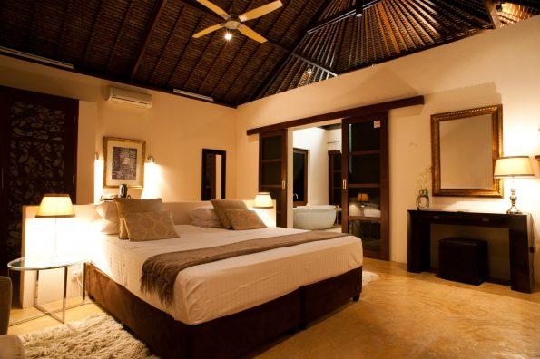 quarto 595x396 - Chuiba Bay Lodge, a private paradise in Mozambique