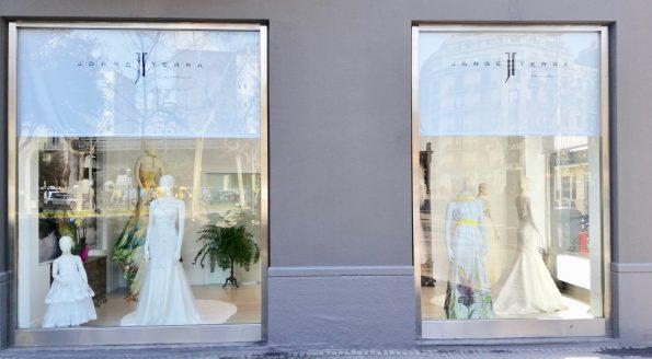 IMG 20200213 120233 595x328 - Jorge Terra, Haute Couture Fashion Designer and Artist