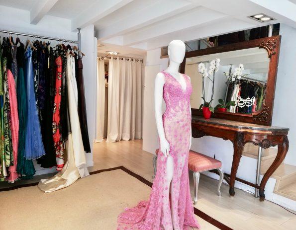 IMG 20200213 120326 595x463 - Jorge Terra, Haute Couture Fashion Designer and Artist