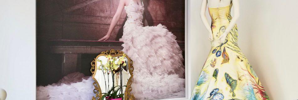 IMG 20200213 120806 950x320 - Jorge Terra, Haute Couture Fashion Designer and Artist