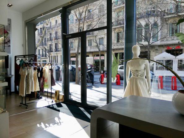 IMG 20200213 120857 595x446 - Jorge Terra, Haute Couture Fashion Designer and Artist