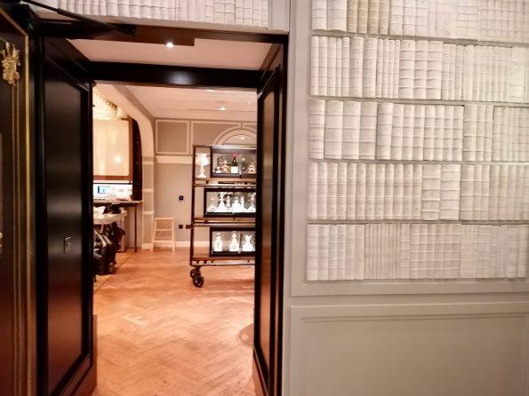 IMG 20200310 121118 595x446 - Great Scotland Yard Hotel, luxury and mystery