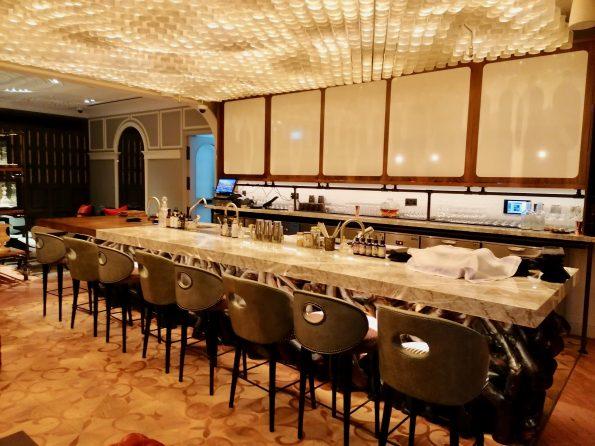 IMG 20200310 121143 595x446 - Great Scotland Yard Hotel, luxury and mystery