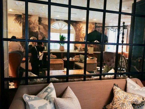 IMG 20200310 122108 595x446 - Great Scotland Yard Hotel, luxury and mystery
