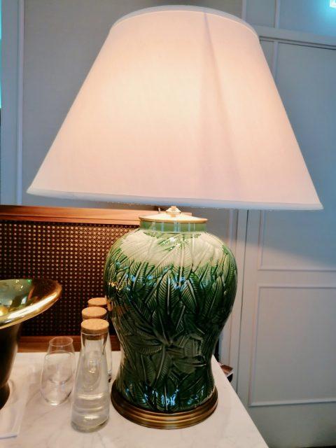 IMG 20200310 122125 1 480x640 - Great Scotland Yard Hotel, luxury and mystery