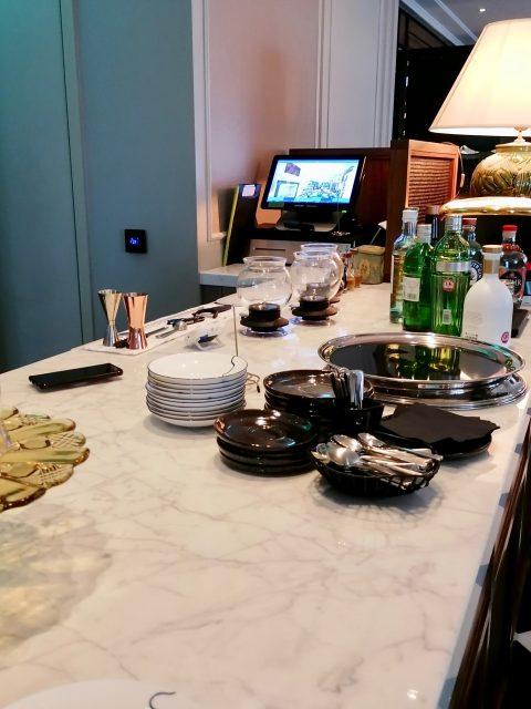 IMG 20200310 122140 480x640 - Great Scotland Yard Hotel, luxury and mystery