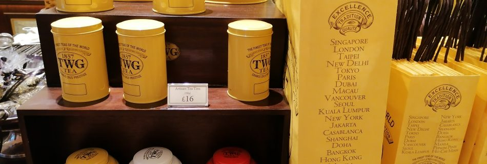 IMG 20200310 162046 950x320 - TWG Tea, the Asian Brand for luxury teas in the heart of London