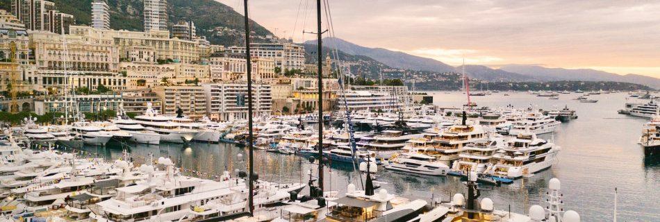 Captura de pantalla 2020 05 31 a las 10.10.39 950x320 - Monaco Yacht Show 30th edition in September 2020