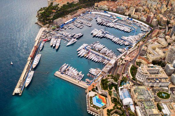 Captura de pantalla 2020 05 31 a las 10.10.56 595x395 - Monaco Yacht Show 30th edition in September 2020